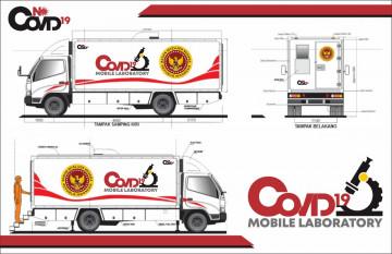 caf-mobile-lab-image