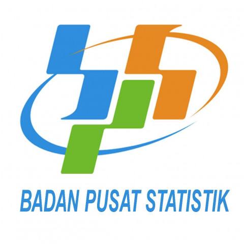 badan-pusat-statistik
